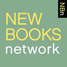 new books in religion faith