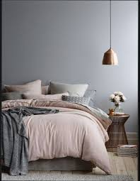 id s de chambre captivating idee deco chambre scandinave id e d co jpg