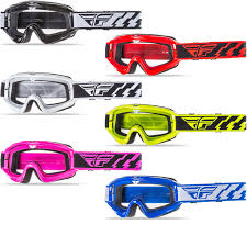 motocross goggles uk fly racing 2017 focus youth motocross goggles motocross goggles