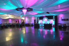 Reception Halls In Houston Tx The Oasis Ballroom Reception Halls In Dallas Tx My Dallas