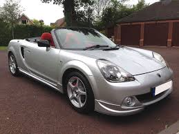toyota roadster www imoc co uk view topic mr2 roadster roadtrips