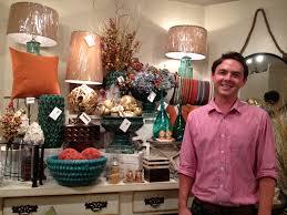 nashville home decor jason grant home decor stylist at color nashville tn marcelle
