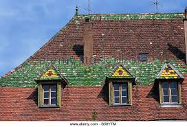 Decorative Dormers Dormers Of A Roof Stock Photos U0026 Dormers Of A Roof Stock Images