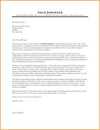 Construction Superintendent Resume Sample Resume For Superintendent Position Resume For Your Job Application