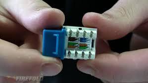 cat6 wiring diagram rj11 diagrams wenkm com