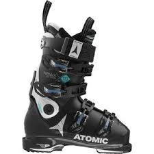 womens ski boots for sale alpine ski boots backcountry com