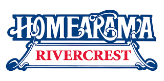 homearama 2017 members only vip tickets