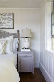 81 best painted paneling images on pinterest home painting