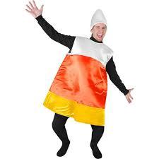 candy corn costume candy corn costume costumeish cheap