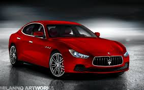 maserati ghibli red 2017 photo collection hd red maserati