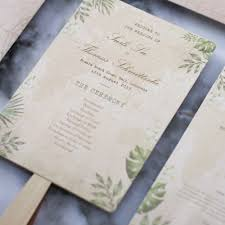 wedding invitations jakarta bali wedding invitations choice image wedding and party invitation