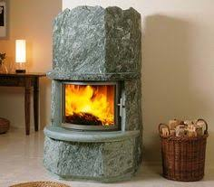 Soapstone Gas Stove Traditional Wood Burning Stove Soapstone With Oven Vision