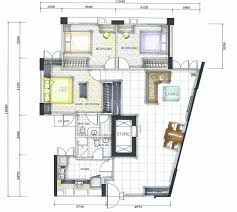 room planning app free roomle 3d floorplanner for home amp office furniture large size room furniture planner illinois criminaldefense com cozy tool to inspire your