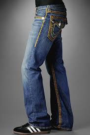 black friday true religion true religion jeans straight leg men 2015 truepro 127 85 99