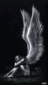 130 best angels images on pinterest angels among us angel