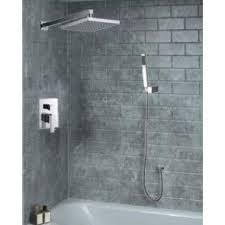 Bathroom Shower Set 27 Best Bathroom Shower Set Images On Pinterest Bathroom Showers