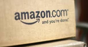does black friday effect amazon last year small businesses aren u0027t afraid of amazon u2014 and you shouldn u0027t be