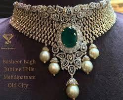 diamond sets images diamond sets by psj jewellery designs