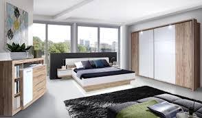 Schlafzimmer Online Kaufen Auf Raten Schlafzimmer Bett Weiss U2013 Deutsche Dekor 2017 U2013 Online Kaufen