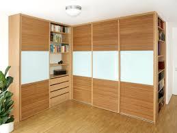 Ordnung Im Wohnzimmerschrank Arbeiten U0026 Gäste Urbana Möbel