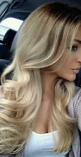 sachets of hair colours 2015 blonde hair colors for 2011 images of hair color pictures blonde