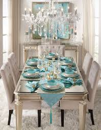 Aqua Dining Room Z Gallerie For The Home Pinterest Aqua Dining And Room