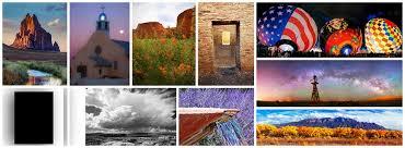 Albuquerque Photographers Albuquerque Photographers U0027 Gallery Home Facebook