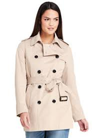 women s outerwear womens winter coats and jackets outerwear lands end