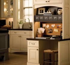 storage and organization back to storage and organization for the kitchen dura supreme