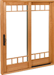 external sliding glass doors sliding glass exterior doors marvin family of brands