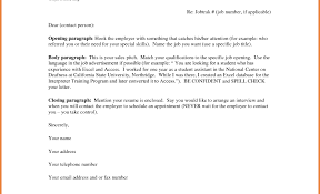 help with my resume suitcase resume help free learnhowtoloseweightnet size of