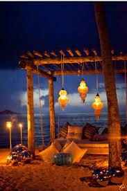 romantic lighting for bedroom 138 best romantic lighting ideas images on pinterest wedding