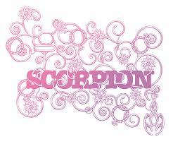 cosmopolitan magazine logo pink cliparts cosmopolitan free download clip art free clip