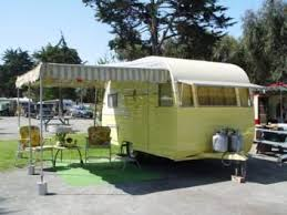 1960s shasta for sale vintage trailers vintage airstream
