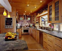 how much do cabinets cost how much do kitchen cabinets cost cost of kitchen
