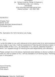 job covering letter samples resume cover letter job cover letter jobsxs com