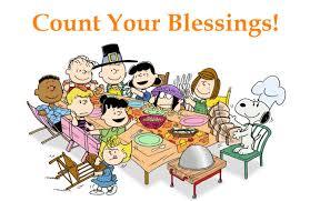 giving thanks orlando espinosa