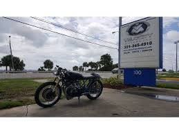 1977 suzuki for sale used motorcycles on buysellsearch