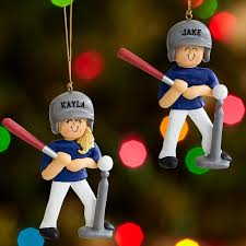 shop clearance ornaments at personal creations