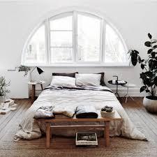 luftfeuchtigkeit im schlafzimmer schlafzimmer luftfeuchtigkeit speyeder net verschiedene ideen