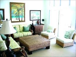 ocean themed home decor beach themed home decor viibez co