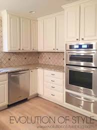 best sherwin williams paint color kitchen cabinets favorite white kitchen cabinet paint colors evolution of style