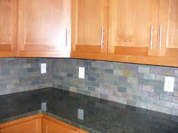 Caulking Kitchen Backsplash by Ask Bill The Builder Source For All Things Construction