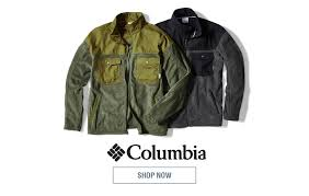 best black friday deals men s clothing dxl destination xl top brand men u0027s clothing store for xl sizes