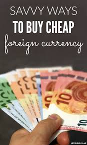 bureau de change comparison uk cheapest place to buy currency the wiki