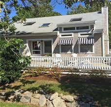 harwich vacation rental home in cape cod ma 02671 belmont beach 2