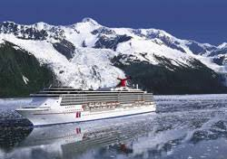 Top 10 Must Pack Cruise by Top 10 Must Pack Items For An Alaska Cruise Smartertravel
