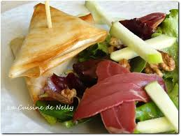 la cuisine de nelly 213 best cuisine feuilles de brick images on brick