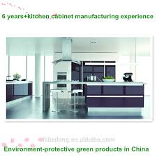 affordable modern kitchen cabinets precut kitchen cabinet precut kitchen cabinet suppliers and
