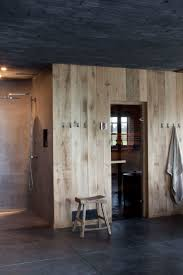 best 25 sauna design ideas on pinterest saunas sauna ideas and